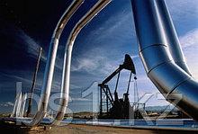 Нефтегазовое и горнодобывающее оборудование