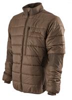 Куртка Corinthia G-LOFT ULTRA