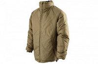 Куртка Corinthia G-LOFT REVERSIBLE