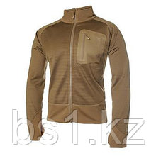 Куртка Blackhawk Grid Fleece Jacket