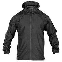 Куртка 5.11 Packable Operator Jacket