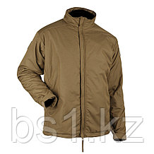 Куртка Wild Things Smoking jacket™