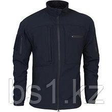 Куртка Propper BA Softshell Jacket