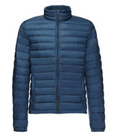 Men's Sundance Jacket