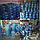 Переход фланец раструбный вчшг (ХФР) Д-150/100 мм, фото 2