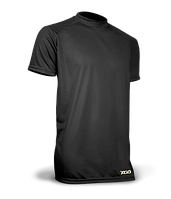 MEN'S PHASE 1 RELAXED FIT T-SHIRT