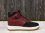 Кроссовки Nike Lunar Force 1 Duckboot, фото 2