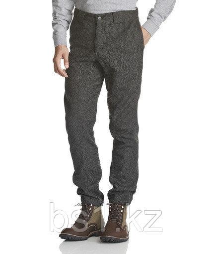 Штаны Woolrich Men's Mill Wool Pant