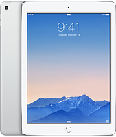 IPad Air 2 Wi-Fi 128Gb (Silver)
