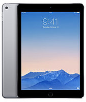IPad Air 2 Wi-Fi 128Gb (Space Gray)