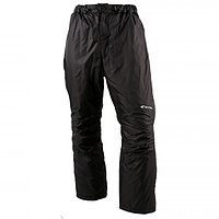 Брюки CARINTHIA G-Loft Light Trousers
