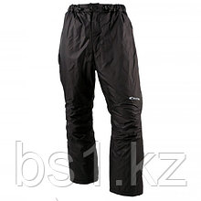 Штаны теплые CARINTHIA G-Loft Light Trousers