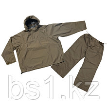 Дождевик CARINTHIA Survival Rainsuit Trousers