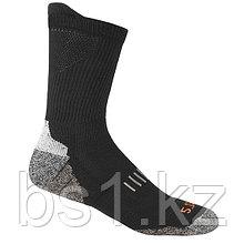 Носки 5.11 Year Round Crew Sock