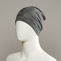 Caturra Slouch Beanie