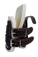 Гравитационные (инверсионные) ботинки Plain Comfort, фото 1