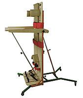 """Опора для стояния – вертикализатор с обратным наклоном ОС-212, """"Я Могу!"""", размер 2, фото 1"""