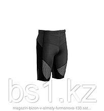 Staiblyx Ventilator Shorts