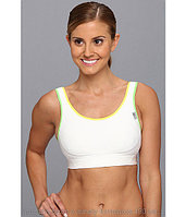 VersatX Support Bra