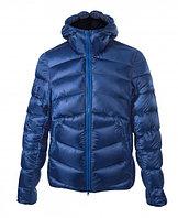 Куртка West Comb SITKA HOODY