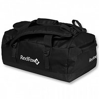 Expedition Duffel Bag 50