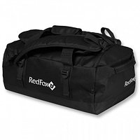Expedition Duffel Bag 100