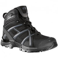 Ботинки HAIX® Black Eagle Athletic 10 MID