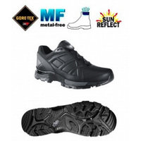 HAIX BLACK EAGLE TACTICAL 20 LOW