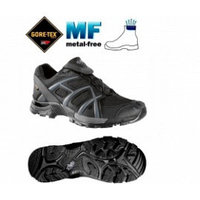 HAIX BLACK EAGLE ATHLETIC 10 LOW