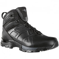 HAIX® Black Eagle Athletic 20 MID