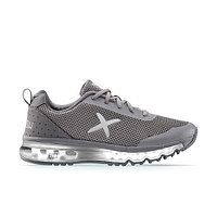 THE LIGHT GREY XRUN