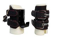Гравитационные (инверсионные) ботинки Plain NEW AGE, фото 1