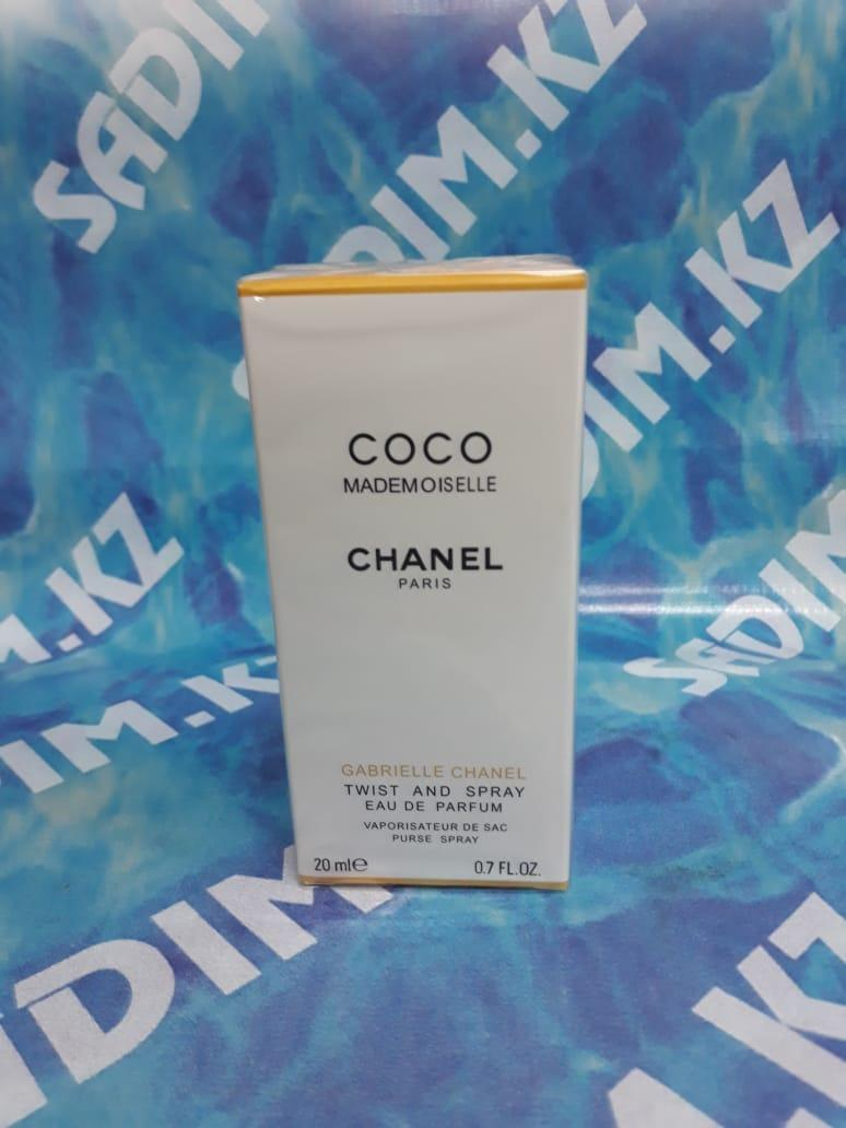 Coco Chanel ( 20 мг )