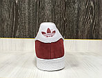 Кроссовки Adidas Gazelle Originals, фото 3