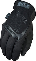 FastFit Covert