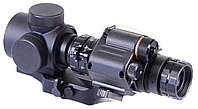 Clip-On Night Vision Solution PBS14-ZL