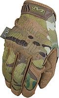 Перчатки тактические MultiCam Original