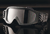 TACTICAL GOGGLES – S.O.S. FLUID ASIAN FIT