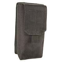 SPORTSTER™ ACCESSORY POUCH