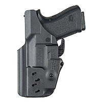 Model 575 IWB GLS™ Pro-Fit Holster