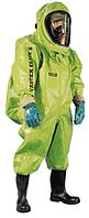 Костюм химической и биологической защиты Vautex Elite S