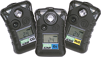 ALTAIR® Single-Gas Detector