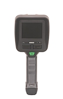 EVOLUTION® 6000 Basic Thermal Imaging Camera