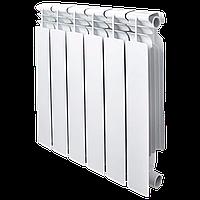 Радиатор отопления биметаллический Ogint РБС 300/100