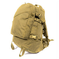 3-Day Assault Back Packs, фото 1