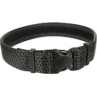 "2.25"" ERGONOMIC PADDED DUTY BELT"