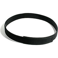 HOOK & LOOP INNER DUTY BELT