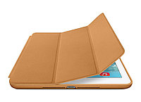 IPad Air Smart Case Brown - Leather. Чехол Apple Smart Cover для iPad Air. Диагональ: 9.7""