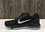 Nike Air Max Deluxe 2018, фото 2