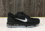 Nike Air Max Deluxe 2018, фото 4
